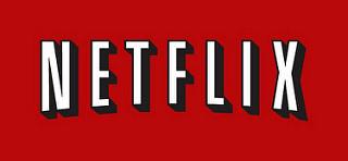 [Перевод] Netflix: что происходит, когда вы нажимаете «воспроизвести»?