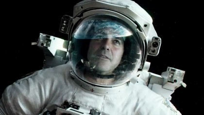 Спросите Итана №77: люди в космическом вакууме