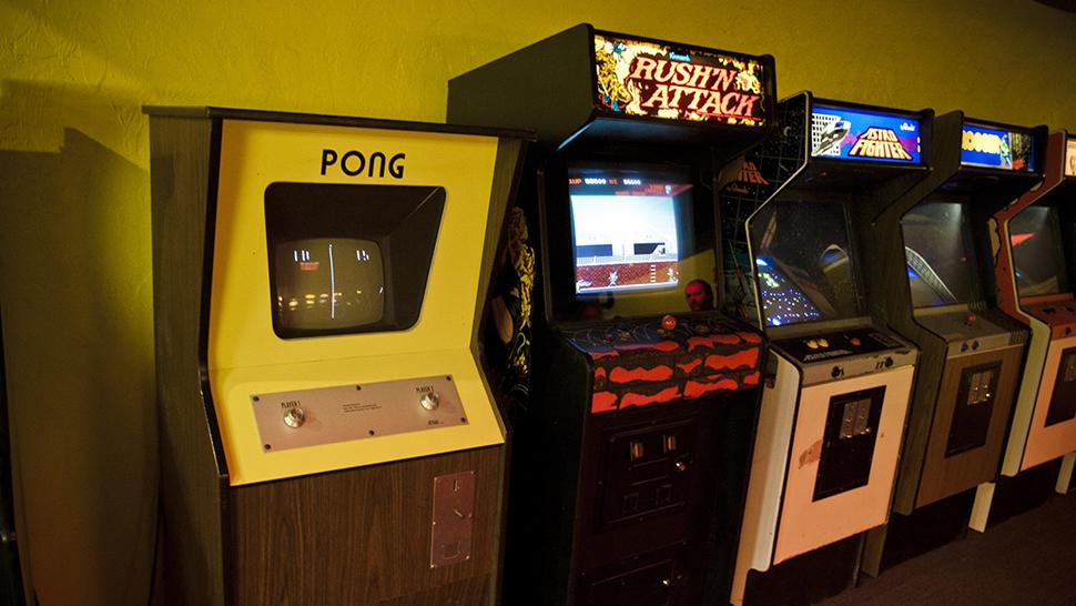 Игровые автоматы техническая информация в контакте игровые автоматы пирамида