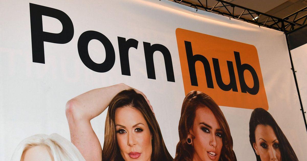 ПОКЛОН порно измена от бразерс доступно, мне кажется упустили