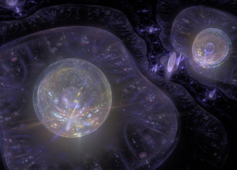 Спросите Итана №68: выбор профессии астронома