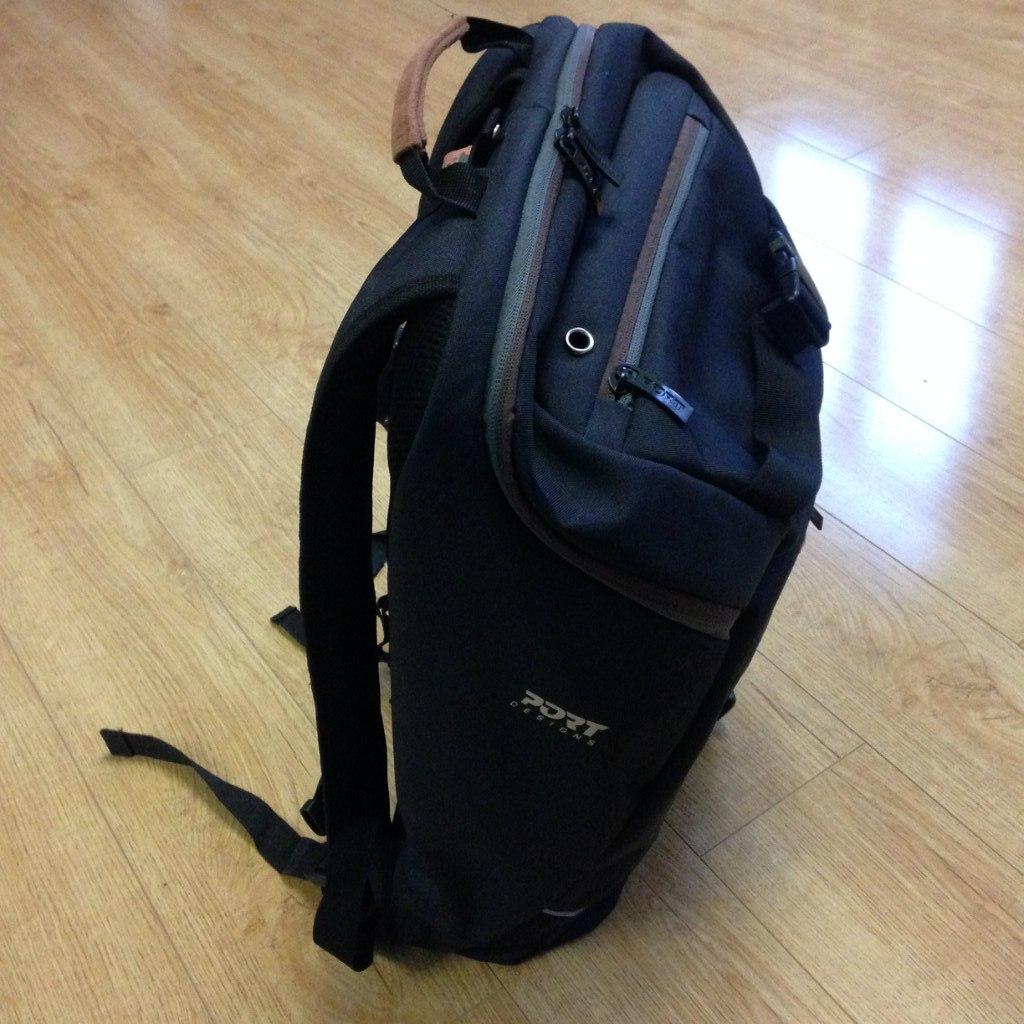 Ооо июль трейдинг сумки рюкзаки адреса магазинов где можно купить рюкзак-холодильник
