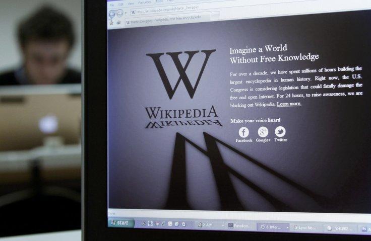Google обучает ИИ писать статьи в стиле Википедии