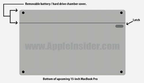 macbook-pro-battery.png