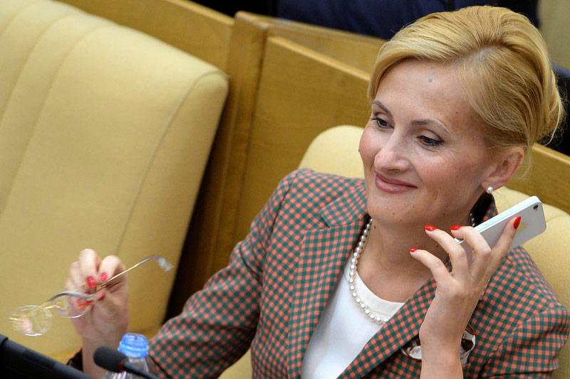 Расходы «Мегафона» на реализацию «закона» Яровой за пять лет могут достигнуть 40 млрд рублей