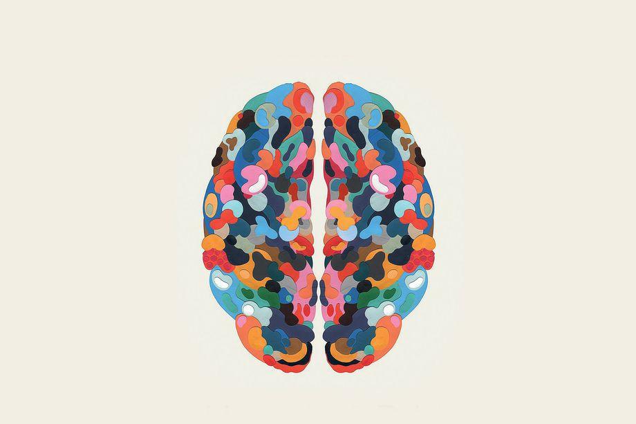 [Перевод] Нейробиолог Дэвид Иглман и композитор Энтони Брандт объясняют, как работает творчество