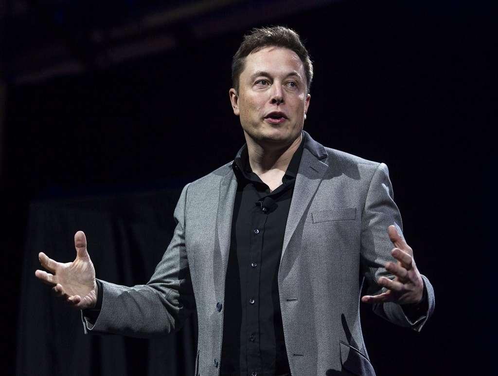 Не все так гладко в датском королевстве: из Tesla уходят топ-менеджеры