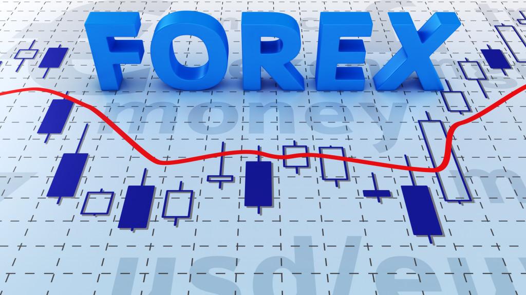 Рынок форекс учебник демо на форекс