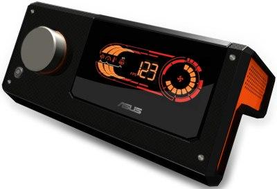 Купить наружную видеокарту купить кулер на видеокарту geforce 9800 gt