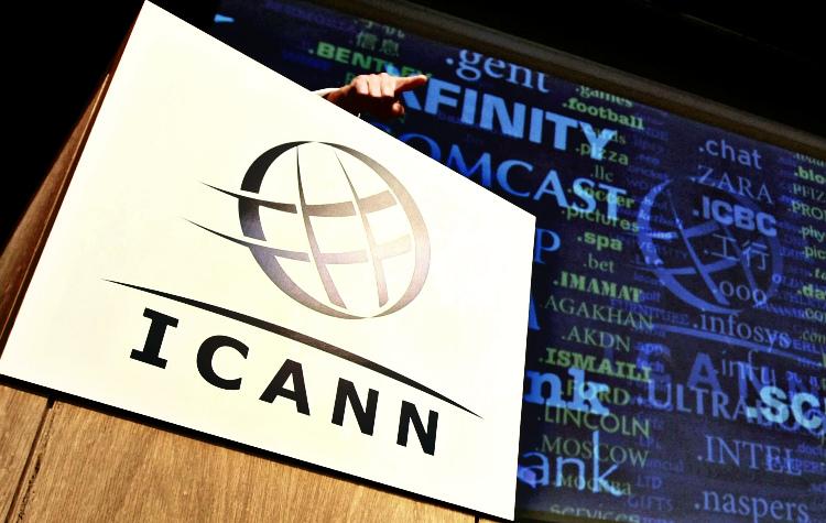 Правительство США утратило контроль над инфраструктурой Интернета