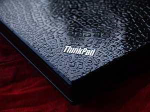Thinkpad SL400
