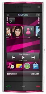 NokiaX6_white_pink_full848x1200_thumb353x500
