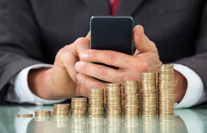 «Мегафон» не выплатит дивиденды из-за необходимости выполнить положения «закона Яровой»