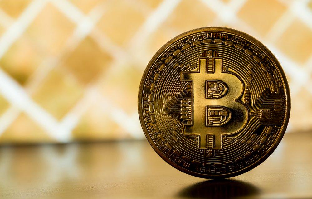 Школа биткоины криптовалюта торговать по тренду бинарные опционы