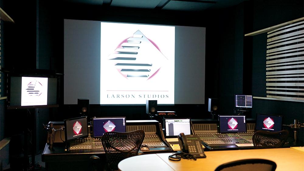 Larson Studios: история взлома, приведшего к утечке американских сериалов