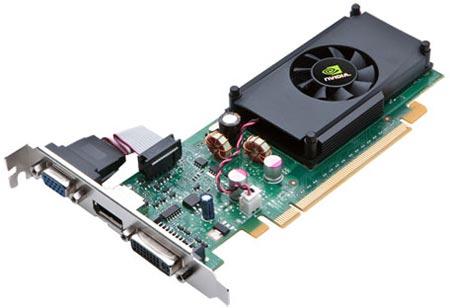 Nvidia_GeForce_G210_01.jpg