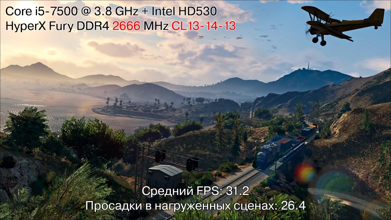 8541a9b94425799aa4b498475941b921.jpg