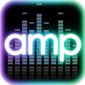 Amp Music Player