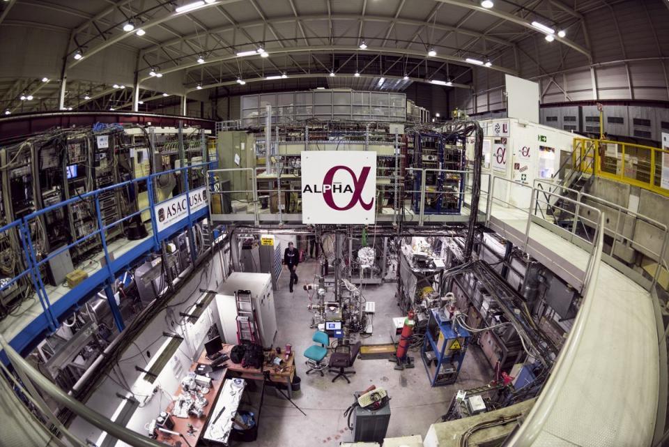 [Перевод] Спросите Итана: какие научные эксперименты смогут открыть нам дверь в будущее?
