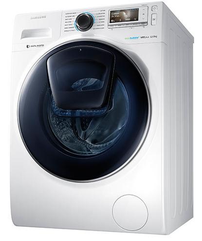 скачать взял силой маму на стиральной машине
