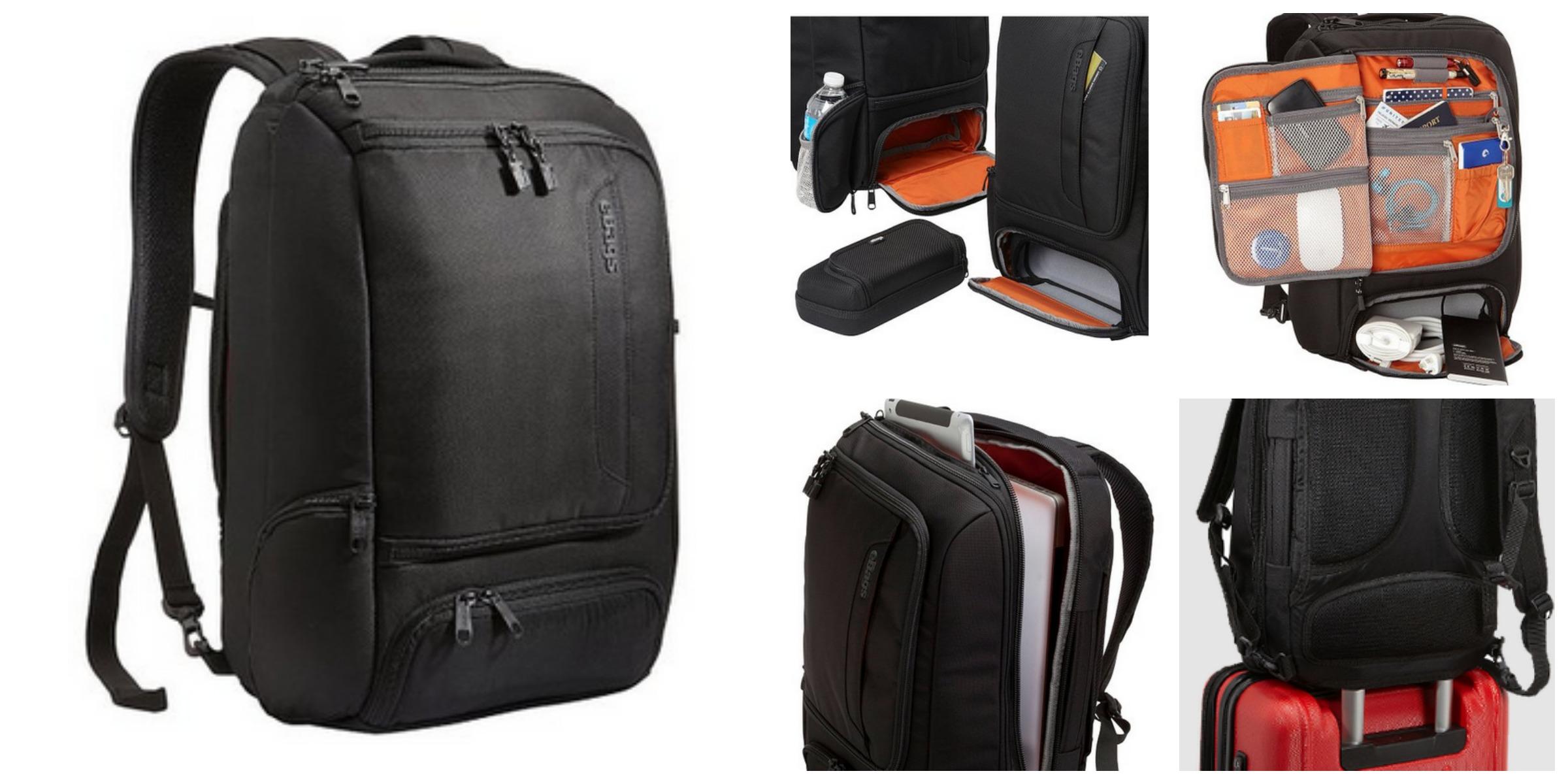 Рюкзаки с отделением ноутбук 12 pack easy чемоданы