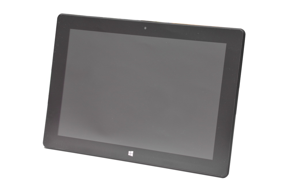 Irbis TW30 overview: the transforming tablet with Windows 10 on the Intel® Atom™ processor
