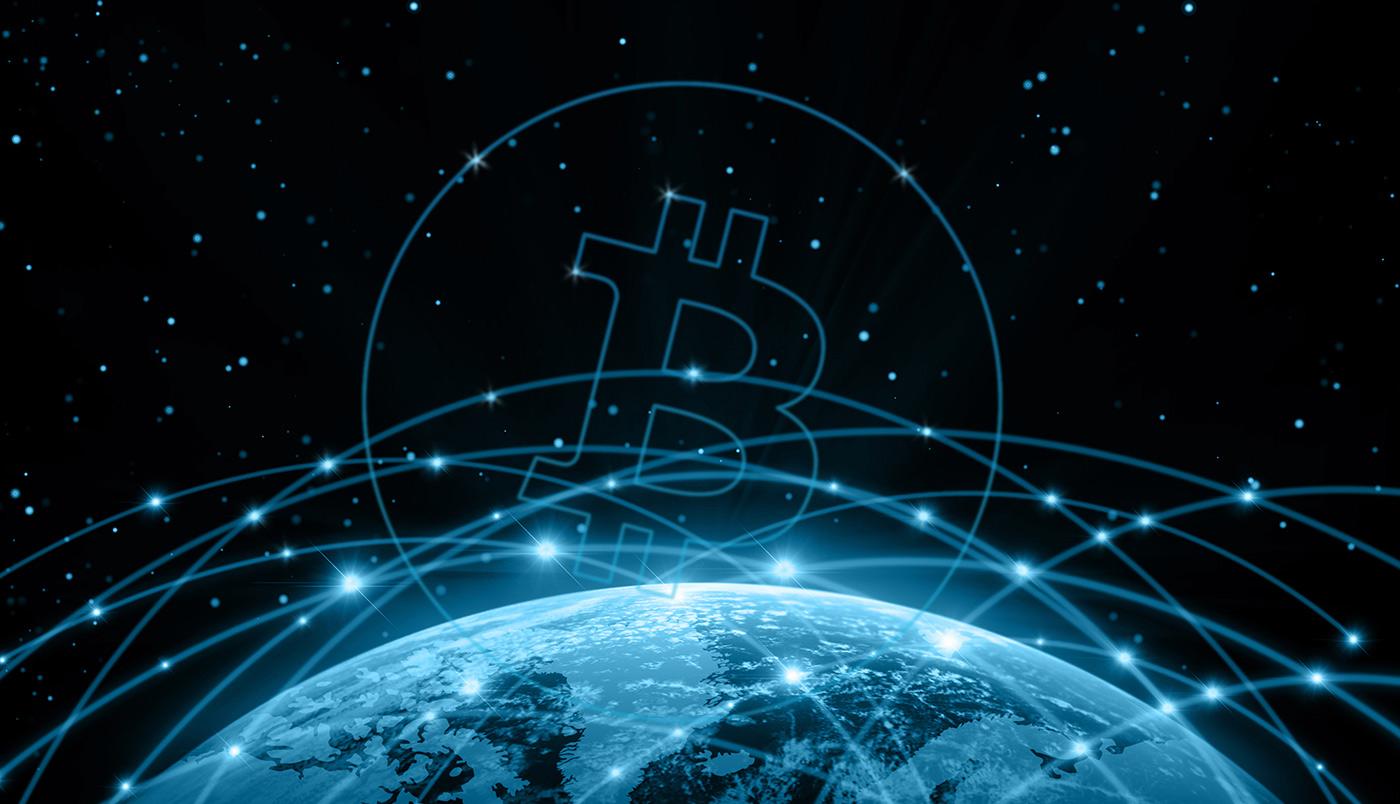 программа для майнинга криптовалют-1