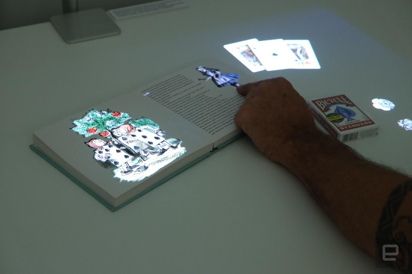 как сделать текст вокруг картинки powerpoint