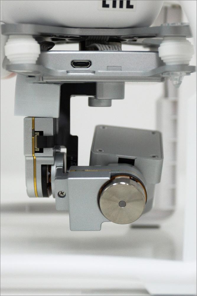 Колпачки для моторов phantom самостоятельно аккумулятор для mavic air купить