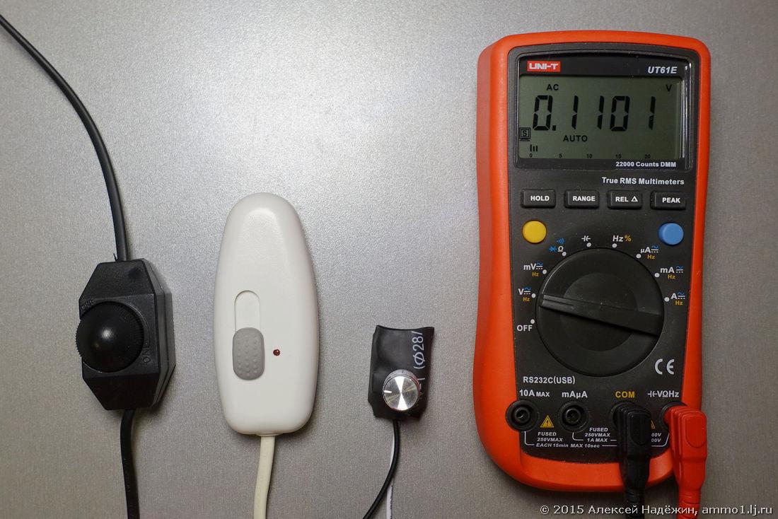 схема включения светодиодов светодиодной лампы