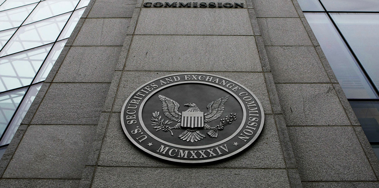 Финансовые регуляторы США признали токены ICO ценными бумагами