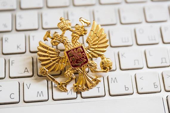 Чиновники хотят подчинить себе весь российский интернет
