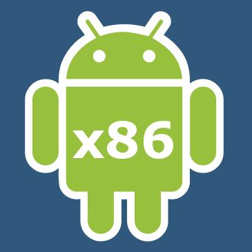 Android x86 скачать торрент