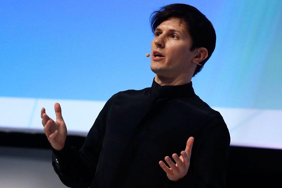 Cоздатели «Вконтакте» и Telegram подали иск на 100 млн рублей на экс-сотрудника за разглашение конфиденциальных данных