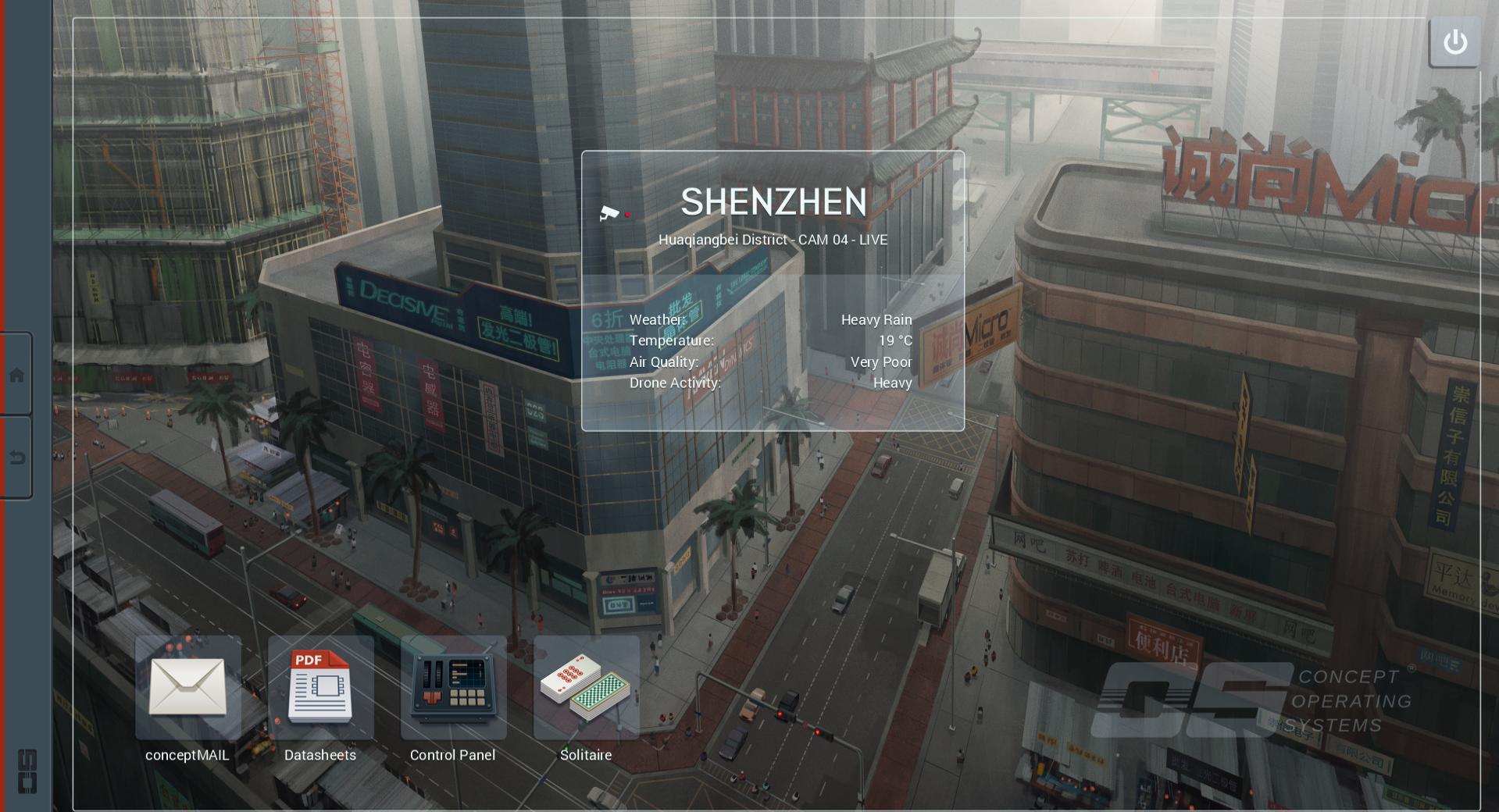 SHENZHEN I/O — новый симулятор программирования микроконтроллеров