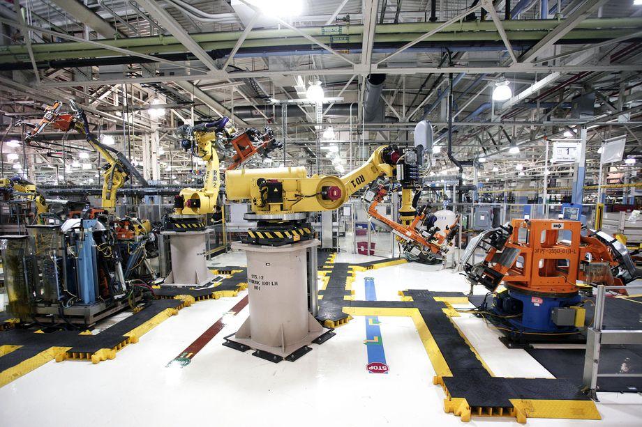 Картинки по запросу инжиниринг промышленных предприятий