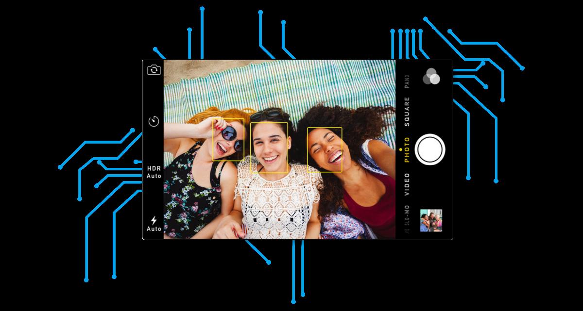 iBrain уже здесь – и уже в вашем телефоне