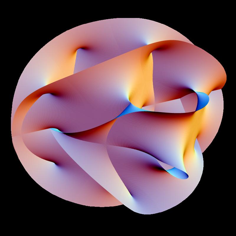 Почему теория струн не является научной теорией