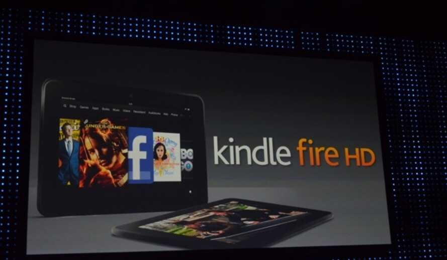 How to restore stock software on Kindle Fire? Video