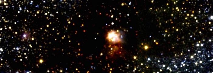 Спросите Итана №87: последний свет во Вселенной