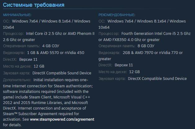 новая игра от 2k