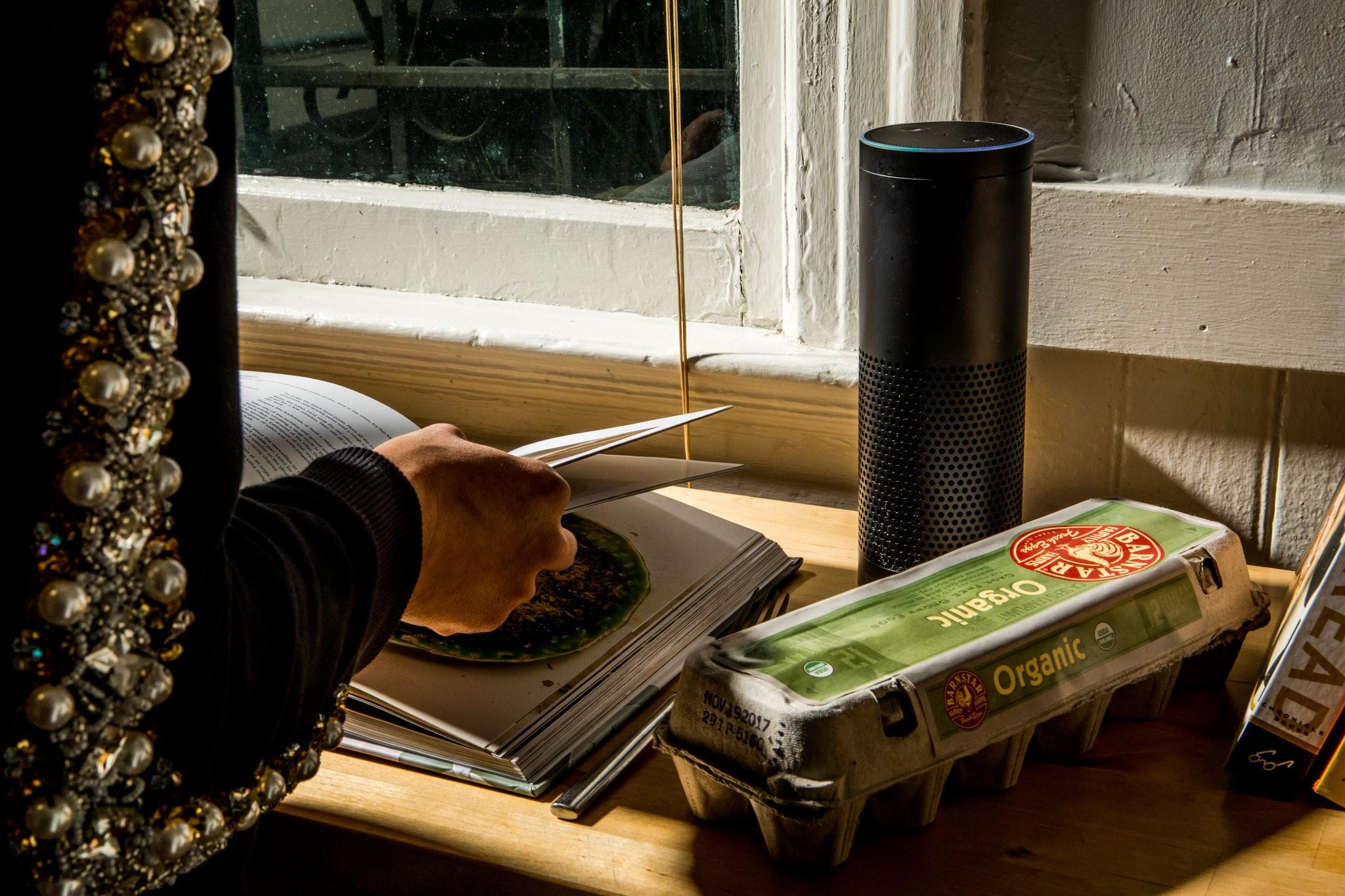 Цифровые помощники слушаются команд, которые неслышимы для человека