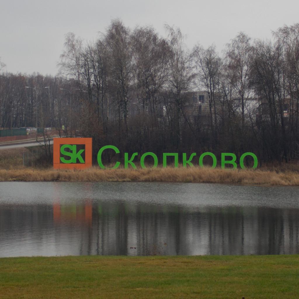 skolkovo_151111_031343-2