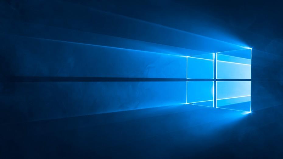 Windows 10 теперь отображается как рекомендуемое обновление