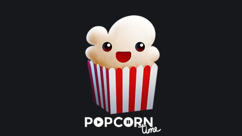 Датчанин, распространявший инструкции для пользователей Popcorn Time, пошел под суд