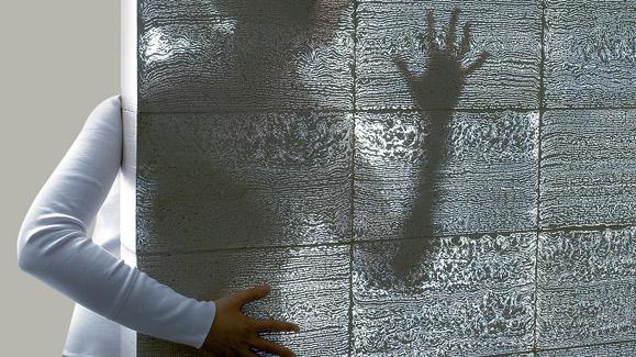 Пропорции составляющих бетона для возведения 62