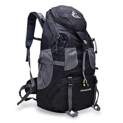 Рем комплект походного рюкзака кожаный рюкзак sacvoyage арт 23128