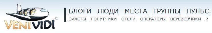 40.58 КБ