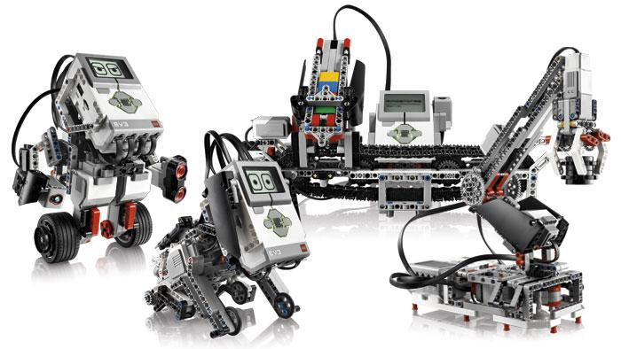 Lego Education Wedo 2 0 And Ev3 Frequently Asked Questions Sudo Null It News
