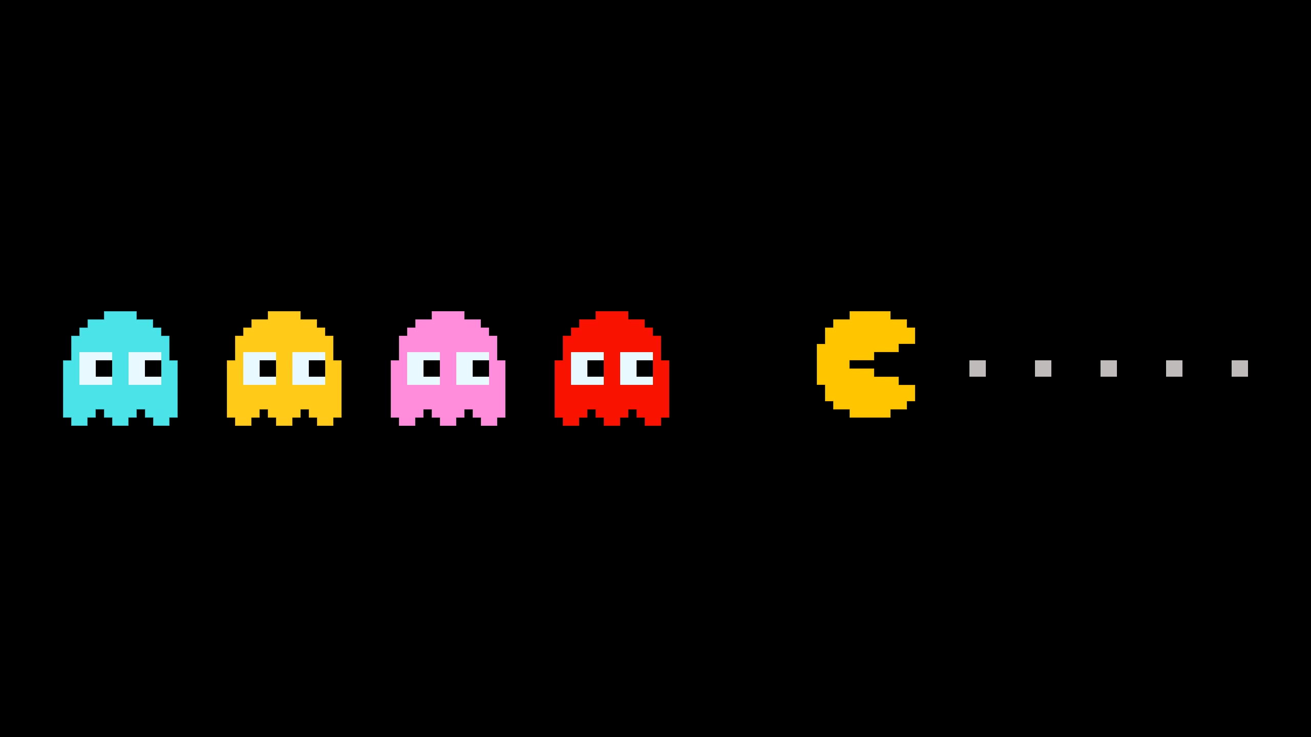 ИИ от Microsoft побил рекорд, поставленный человеком в Ms. Pac-Man